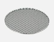 焼網 φ280丸型網焼タイプ全機種