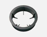 整流板付五徳(小) φ280網焼タイプ全機種